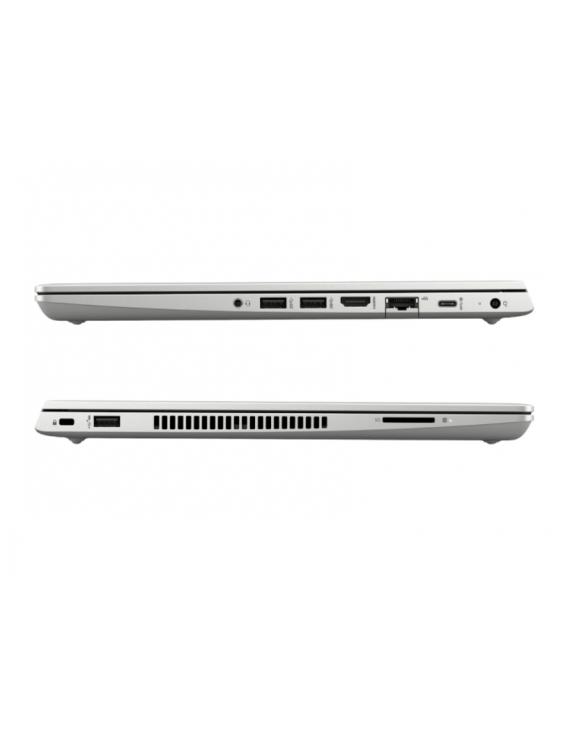 Computadora portátil HP ProBook 445 G7