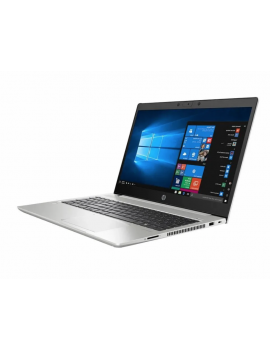 HP 455G7 RYZEN 5-4500U, 15 Teclado Numerico 8GB 1TB Win10Pro.