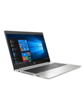 HP ProBook 450 G7 COREI 7 10510U 8GB,1TB,WINDOWS 10 PRO.