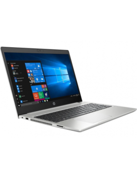 HP ProBook 450 G7 COREI 5-1021OU 4GB. 1TB WINDOWS 10 PRO.