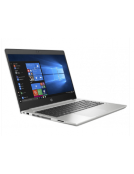 "HP 440 14"" Corei 7 1051 8Gb. 512SSD Win 10 Pro."