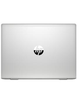 HP 440 G7 i5-10210U 4GB,1TB,WINDOWS 10 PRO.