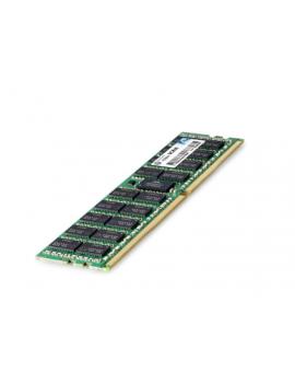 Memoria RAM HPE DDR4, 2666MHz, 16GB, CL19, Single Rank x4